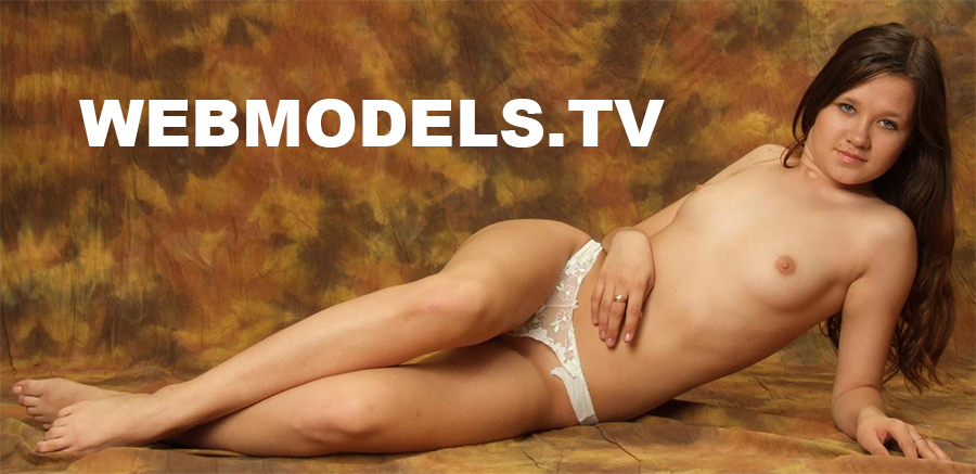 youngmodels