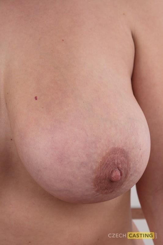 Chubby porn men-5248