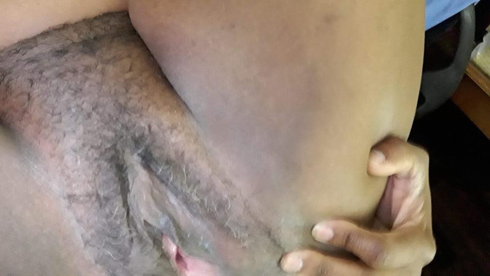 Mature mom nude selfies-6385