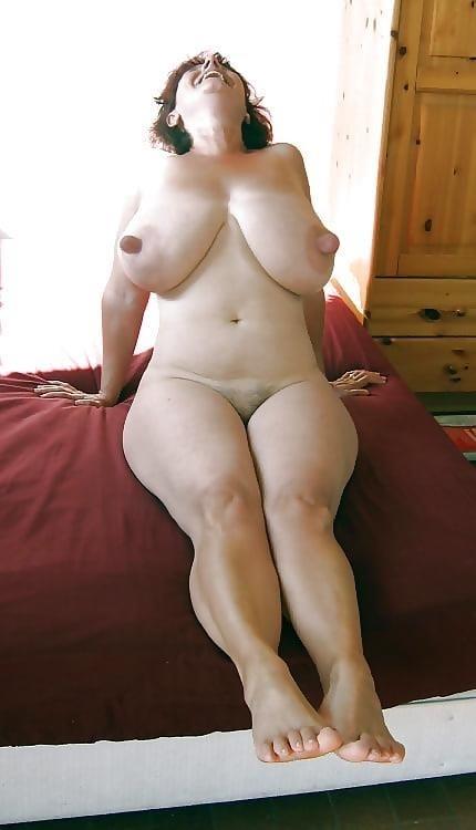 Best nude women photos-5466