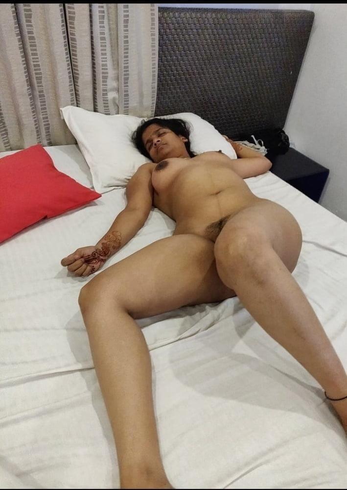 Marathi sexy hd main-9623
