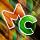Mystical Creations [Afiliación - Élite] M7ivMpGD_o