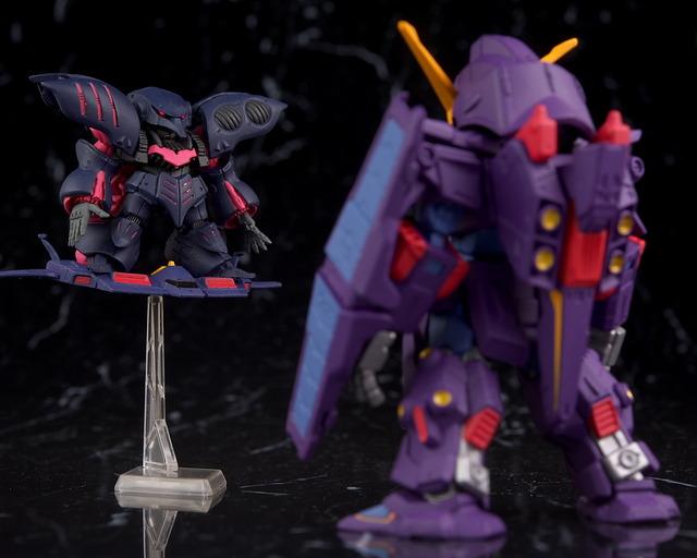 Gundam - Converge (Bandai) - Page 2 OlGJIJCd_o