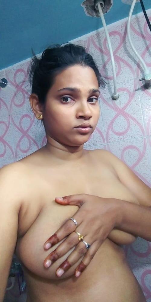 Kajol nude sexy photo-6340