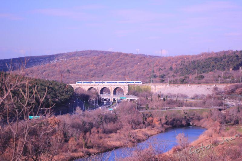 Talijanske željeznice - Rete Ferroviaria Italiana (Trenitalia, Trenord, Ferrovie Emiliane-Romagne,.....) - Page 6 LV9aTb5r_o