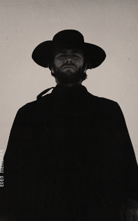 Clint Eastwood MW6SfpIN_o