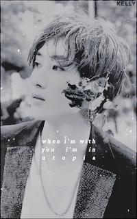 Lee Hyuk Jae (Super Junior) - Page 2 VL3fNncY_o