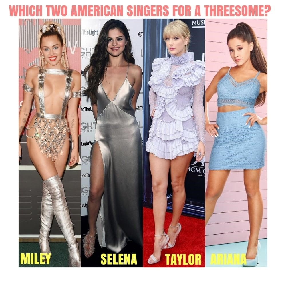 Who is celebrity threesome injunction-2261