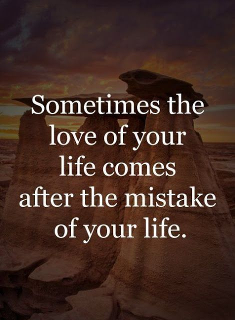 16 Romantic Love Quotes for Him Deep 14