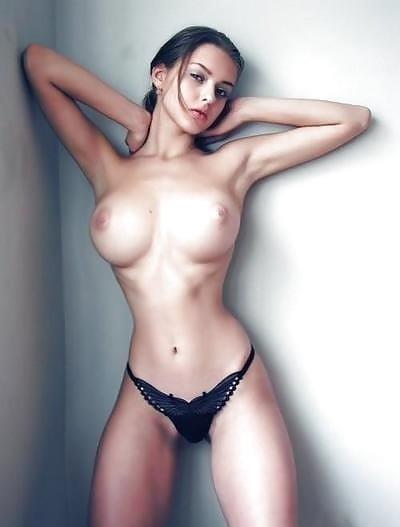 Mature women pics sexy-2229