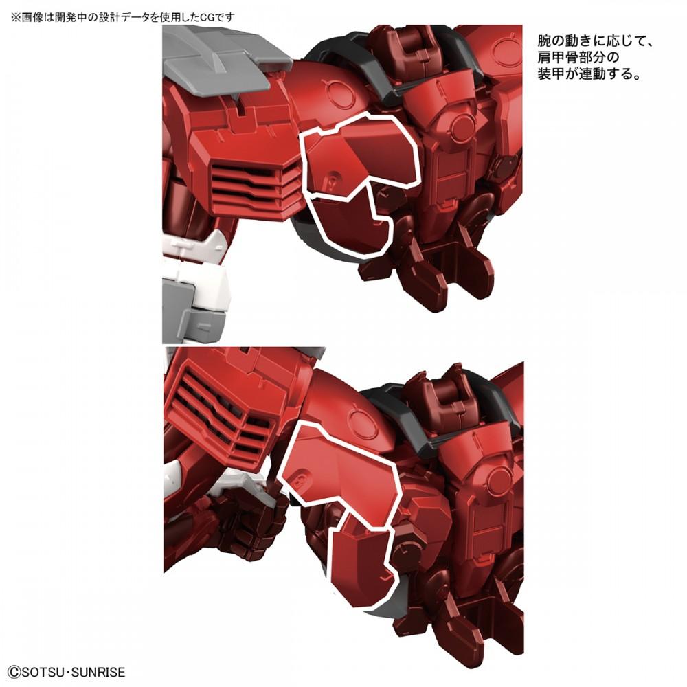 Gundam - Page 89 5BF9qgDu_o