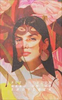 Priya Blake