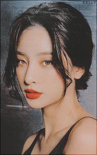 Byun Jung Ha (Ulzzang) TuPioHha_o