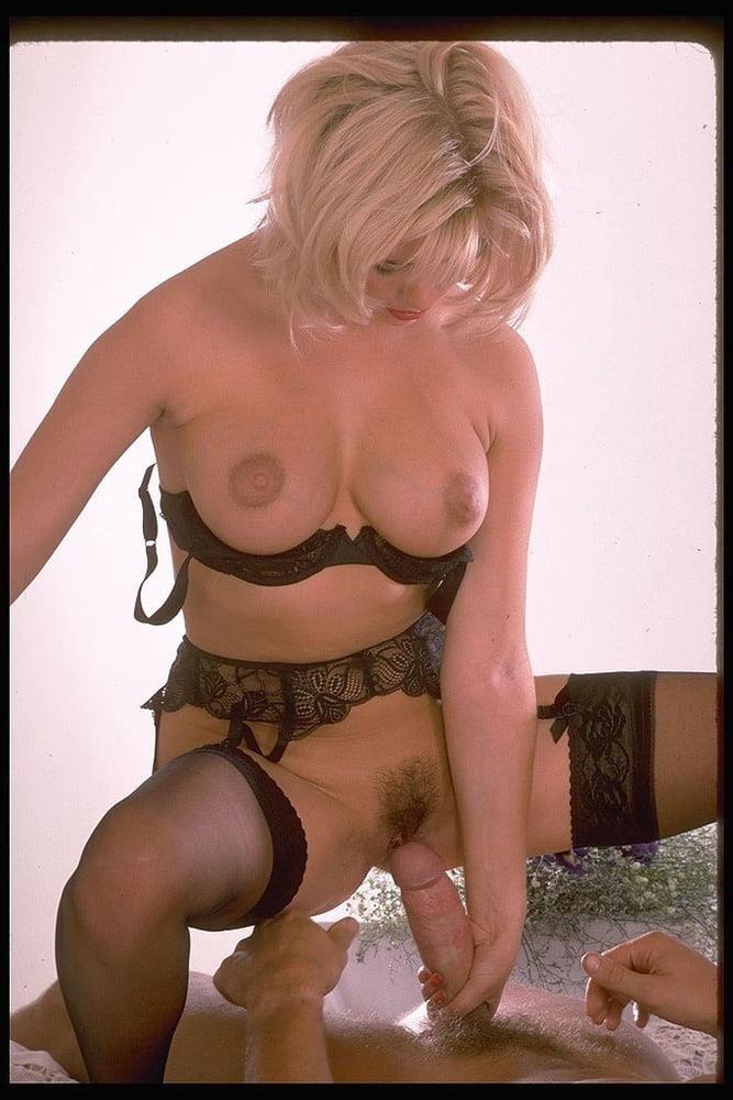 Girl hot sexy nude-3898