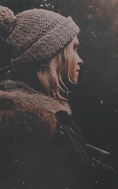 Eliza Taylor-Cotter