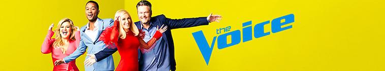 The Voice S17E14 WEB h264-TBS