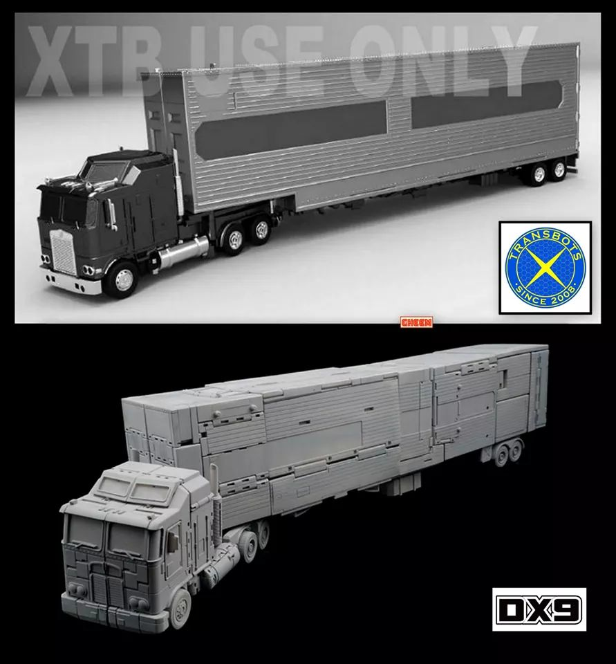 [X-Transbots] Produit Tiers - Jouets Berserkars forme Monolith (MX-XIII à MX-VII) - aka Stunticons forme Menasor/Menaseur - Page 3 Mjg8VLuQ_o