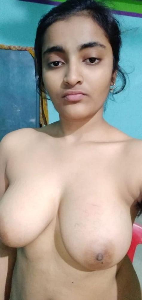 Girl nude selfie pics-6462