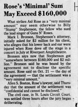 1993.10.15-29 - The St. Louis Post-Dispatch/AP - Reports (Civil suit trial) (Axl) 6bebvDL1_o