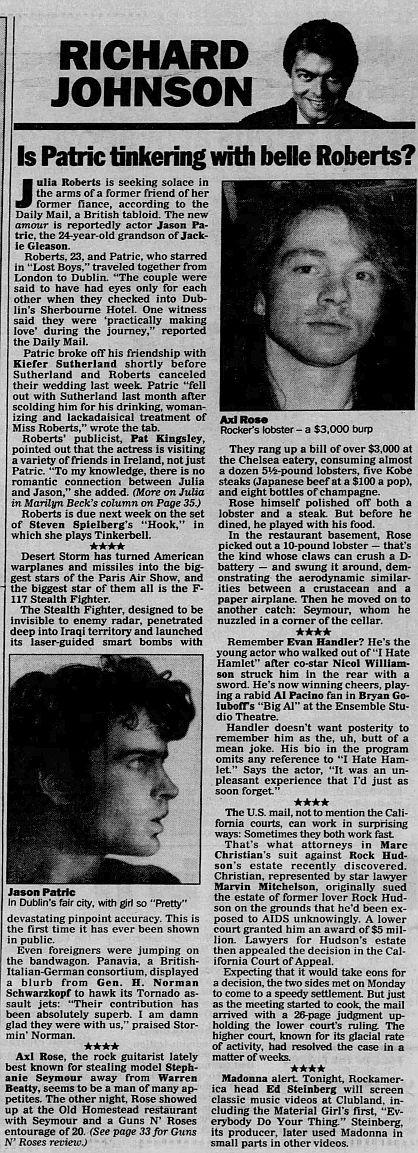 1991.06.17 - Nassau Coliseum, Uniondale, USA 8MQs0wJG_o