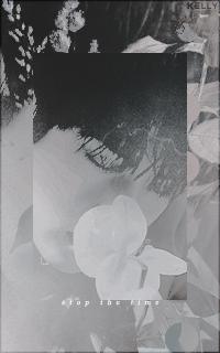 Kim Dong Han JqxkSIej_o