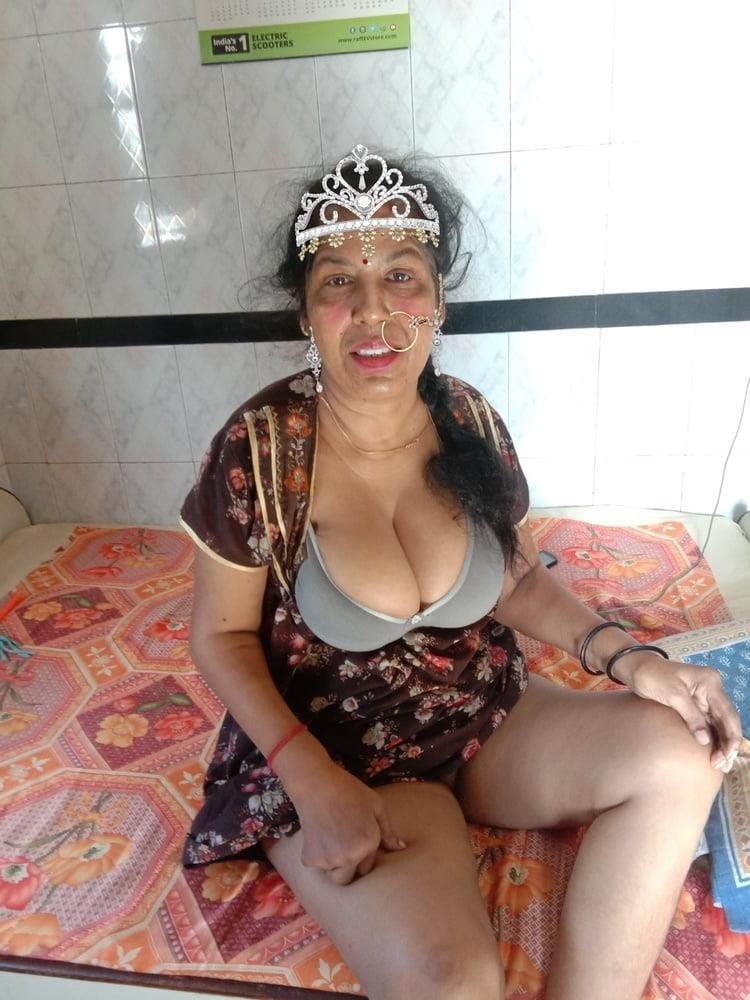 Kareena ki sexy sexy photo-4917