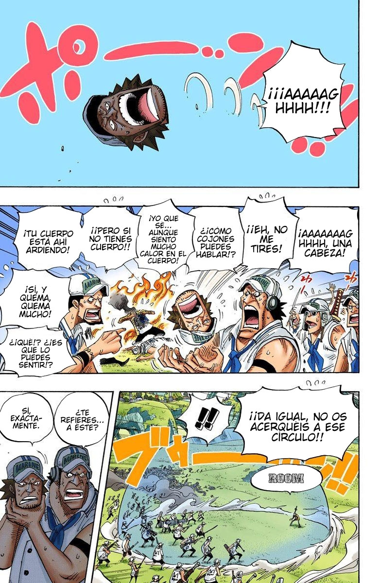 One Piece Manga 501-505 [Full Color] VEAHhENU_o