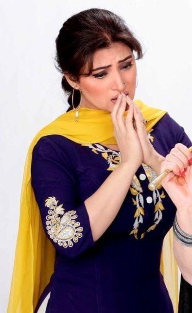 Hina shaheen full sexy mujra-7414
