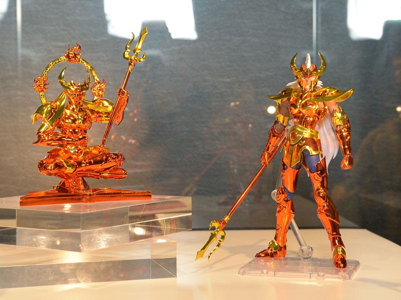 [Comentários] Saint Cloth Myth EX - Krishna de Chrysaor. IDsc5xBA_o