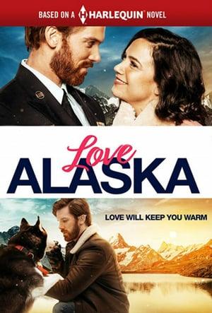 Love Alaska (2019) 720p HDTV X264 - SHADOW