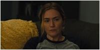Мейр из Исттауна (1 сезон: 1-7 серии из 7) / Mare of Easttown / 2021 / ПМ (Novamedia, LostFilm), СТ / WEB-DLRip + WEB-DL (720p, 1080p)