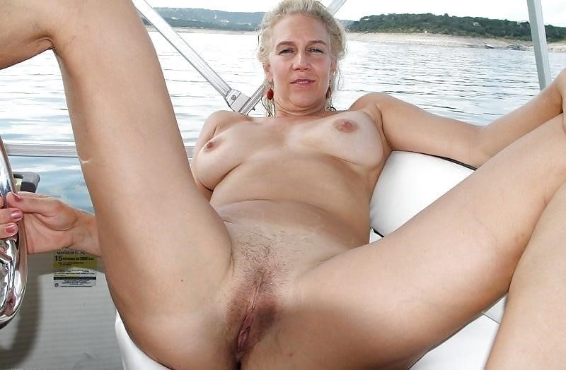 Free mature panty pics-3782