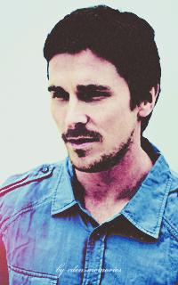 Christian Bale - Page 2 KDX1ooGY_o