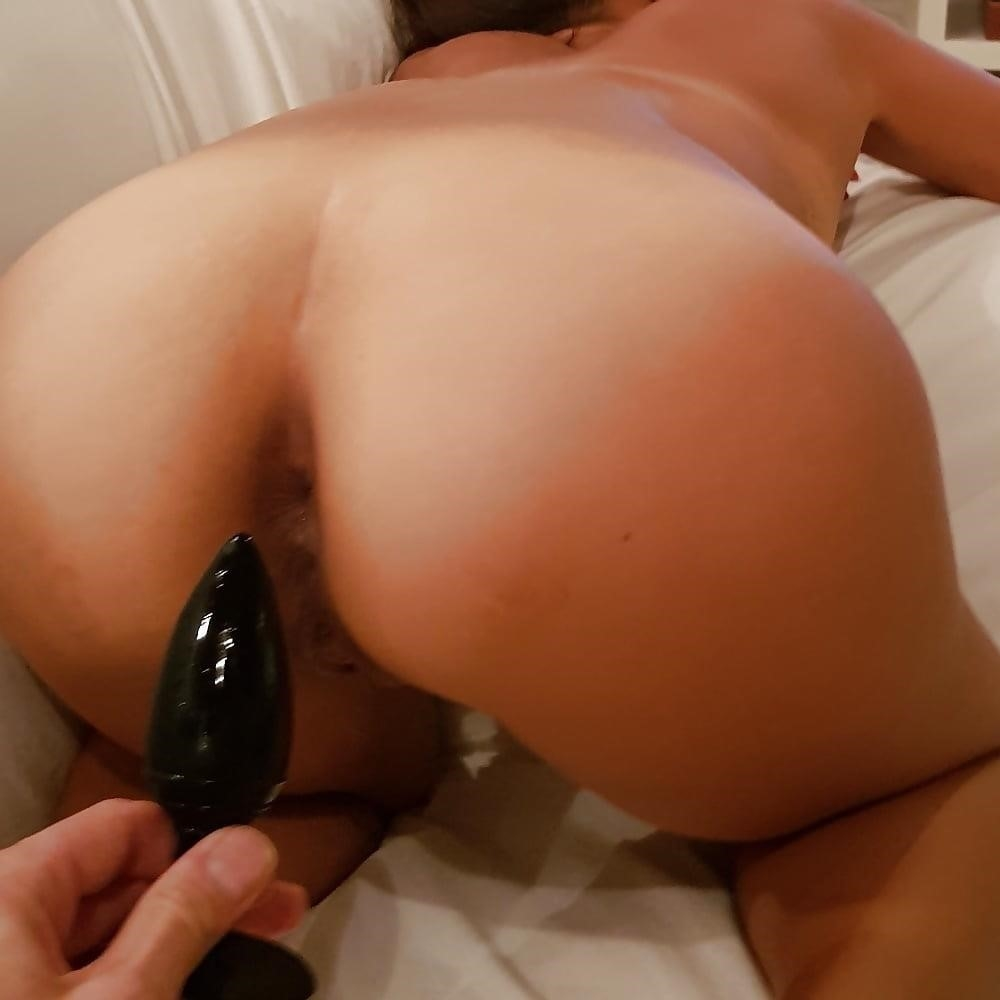 Japanese bdsm squirting-7759