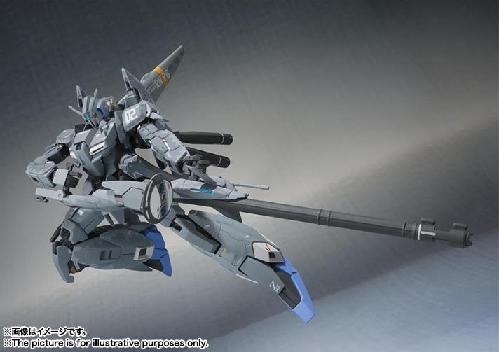 Gundam : Metal Robot Ka Signature (Bandai) 4YDP4rCE_o