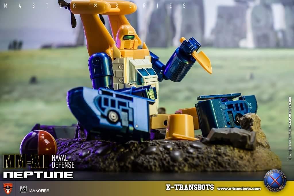 [X-Transbots] Produit Tiers - Minibots MP - Gamme MM - Page 13 NBdc8xbp_o