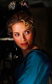 Scarlett Johansson IQGvCKKI_o