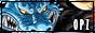 [Elite] One Piece Zero TxdfGUYR_o