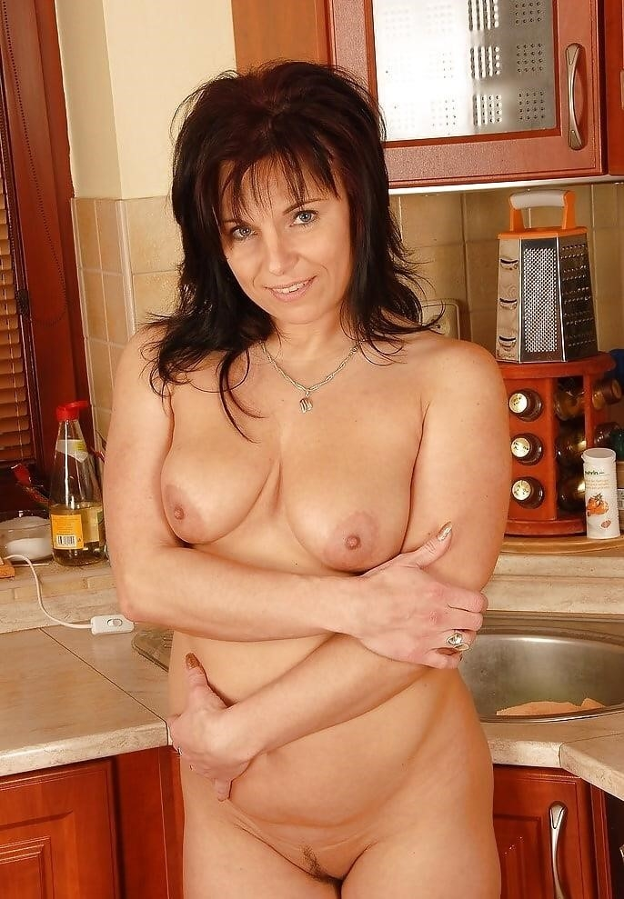Mature beauty nude pics-7059