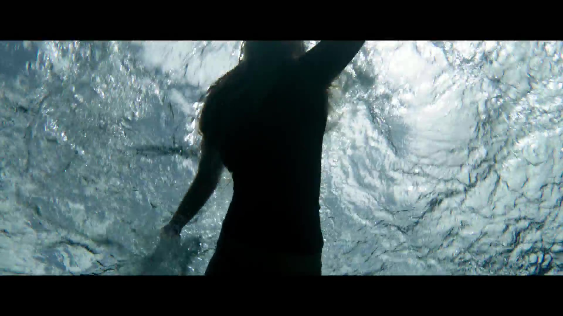 Miedo Profundo 1080p Lat-Cast-Ing 5.1 (2016)