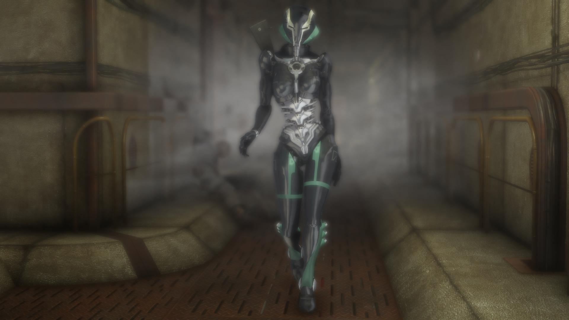 Fallout Screenshots XIII - Page 9 BCzGu0SU_o
