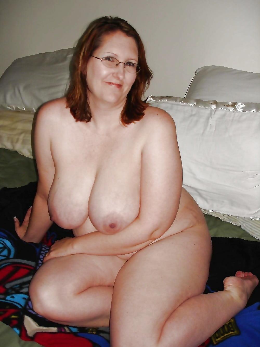 Beautiful naked mature men-5371