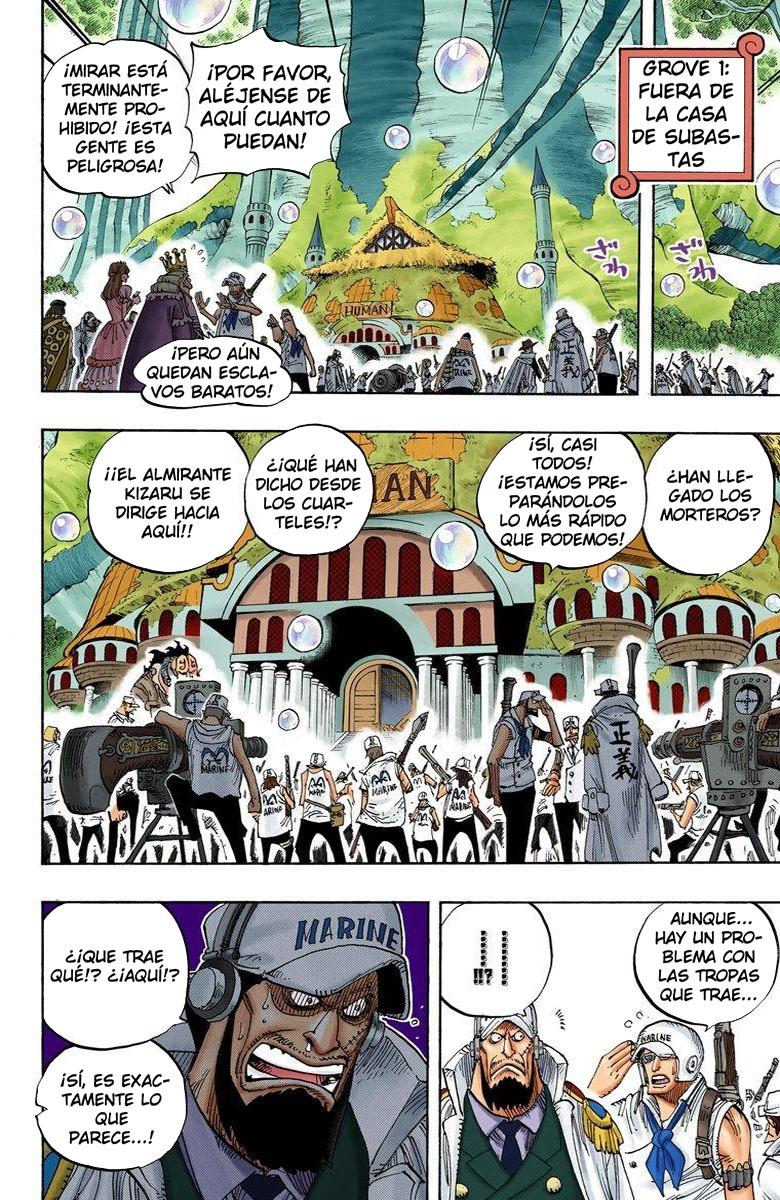 One Piece Manga 501-505 [Full Color] IaLxoVDN_o