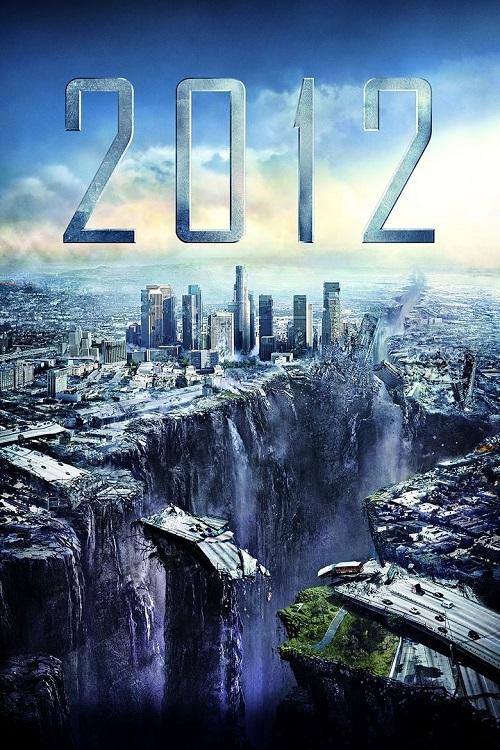 2012 (2009) MULTi.REMUX.2160p.UHD.Blu-ray.HDR.HEVC.ATMOS7.1-DENDA / LEKTOR i NAPISY PL