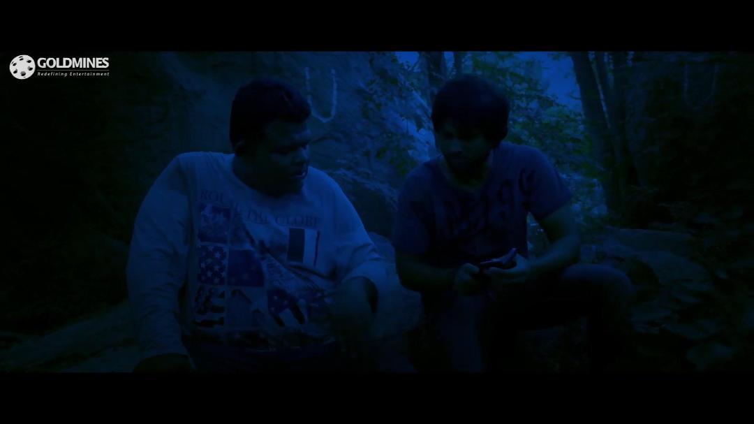 Pyar Ka Khel (2020) 1080p WEB-DL x264 AAC-GM Exclusive
