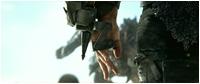 Охотник на монстров / Monster Hunter (2020/BDRip/HDRip)