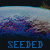 Seeded (colonisation low tech – bac-à-sable – reconstruction identitaire) - Page 3 MXwnQ64q_o