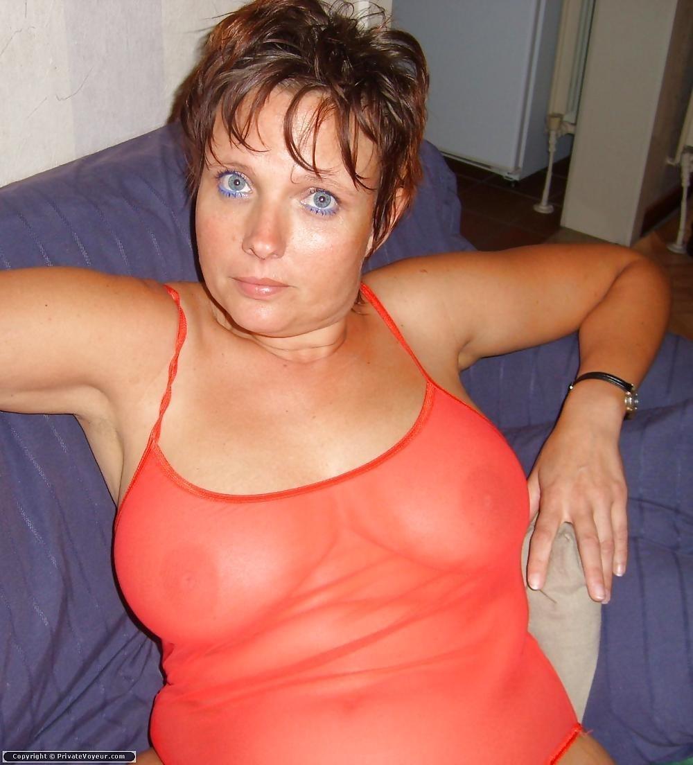Sexy mature amateur pics-4999