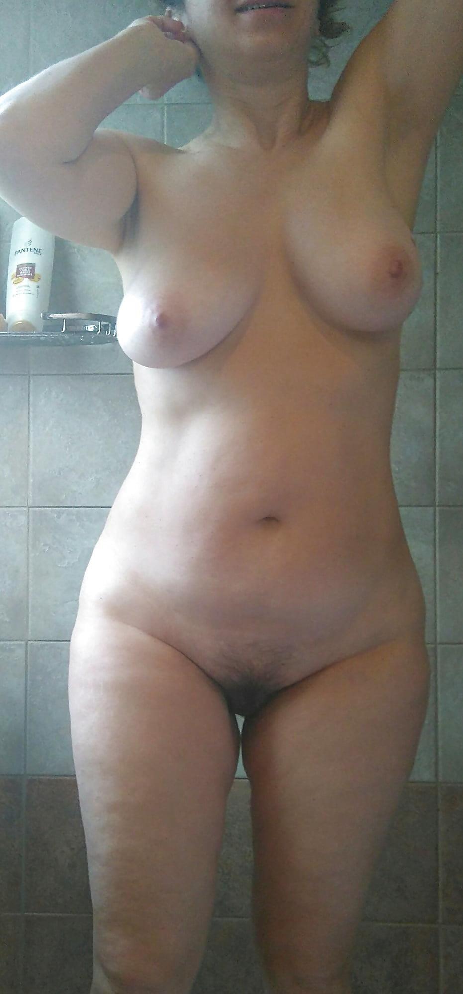 Big sexy juicy boobs-5126