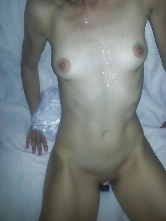 Husband sells wife porn-3140
